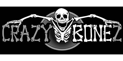 Carzy Bonez